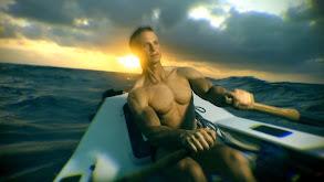 Meet the Rowers: Fiann Paul thumbnail