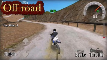 Wheelie King 4 - Online multiplayer edition