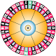 Download Roulette For PC Windows and Mac