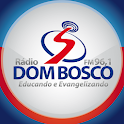 DomBosco FM icon