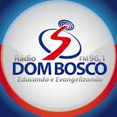DomBosco FM
