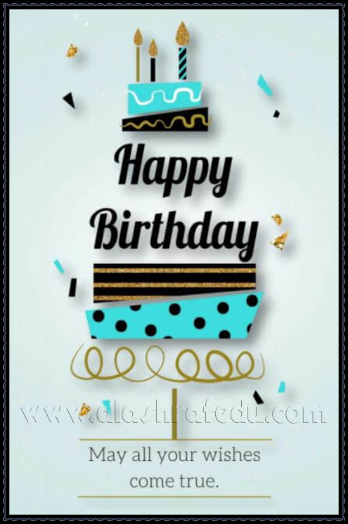 Happy Birthday Wishes, Quotes, Messages Greetings qjmaDYZSFDKyLDL50Rx_