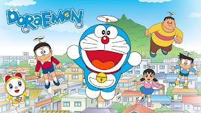 Doraemon thumbnail