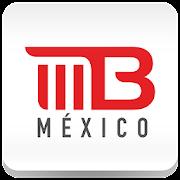 Metro - Metrobus Mexico