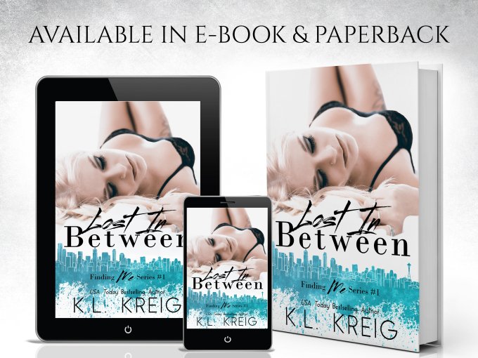 BK1 Lost In Between Promo E-Book and Print.jpg