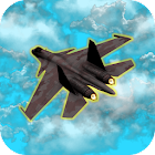 Airplanes Game 2 icon