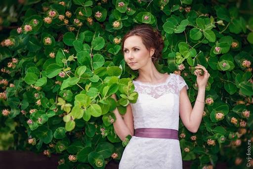 Kāzu fotogrāfs Yuliana Vorobeva (JuliaNika). Fotogrāfija: 27.07.2015