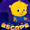 Best Escape Game 430 - Treehouse Escape 2 Game icon