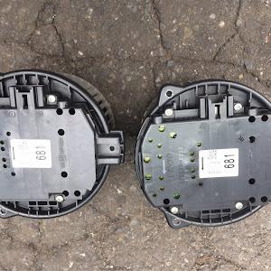 セルシオ UCF31 c仕様インテリアセレクションのカスタム事例画像 kobaさんの2019年02月12日13:16の投稿