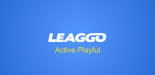 Find players, play cricket! Local cricket match finder,<br>scoreboard, manage teams