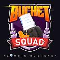 버킷 스쿼드 : 좀비버스터즈 icon