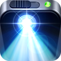 High-Powered Flashlight icon
