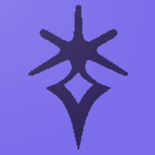 CK FFXIV Companion - Apps on Google Play