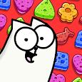 Simon's Cat Crunch Time - Puzzle Adventure!