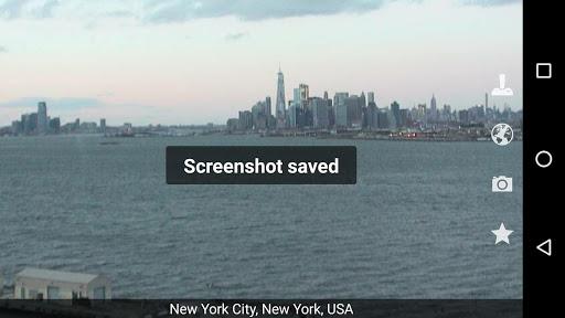 Earth Online: Live World Webcams & Cameras 1.5.5 screenshots 12