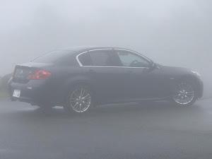 スカイライン V36 350GT Type Sのカスタム事例画像 まあくん◢│⁴⁶✅さんの2021年07月10日08:44の投稿