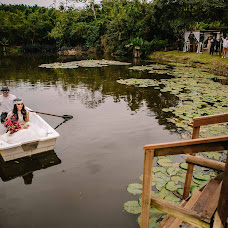 Wedding photographer Marcell Compan (marcellcompan). Photo of 11.10.2018