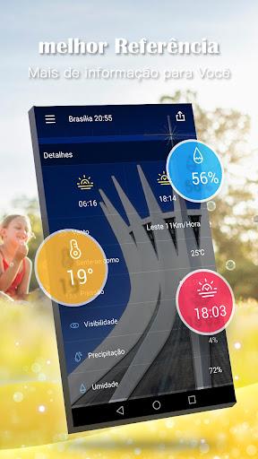 Clima screenshot 11