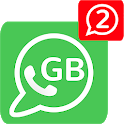 GbWhats last version icon