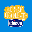The Dream Cradle icon