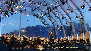 Vienna Philharmonic Summer Night Concert 2017 thumbnail