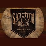 Sanctum Gym Membership