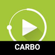 NRG Player Carbo Skin
