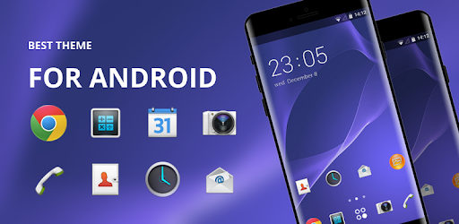 Theme for Xperia C3 Dual HD - Apps on Google Play