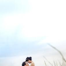 Весільний фотограф Ittipol Jaiman (cherryhouse). Фотографія від 04.02.2019