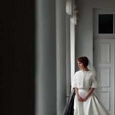 Wedding photographer Yuriy Kupreev (kupreev). Photo of 23.01.2016