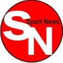 All Sport News App icon
