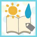 Bedwetting Diary icon