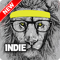 Indie Wallpapers icon