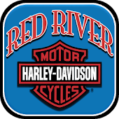Red River Harley-Davidson®