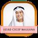 Ceramah Ustad Cecep Maulana icon
