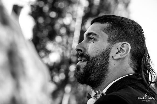 Fotógrafo de bodas Aida Recuerda (aidarecuerda). Foto del 11.05.2017