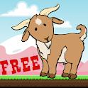 Goat Crossing icon