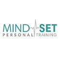 Mindset Personal Training icon
