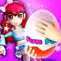 Surprise Eggs for Boys & Girls icon