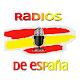 Radios de España Download on Windows