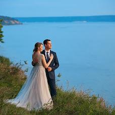 Wedding photographer Aleksey Layt (lightalexey). Photo of 04.09.2018