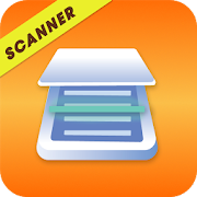 ScanIt - PDF Scanner, Scan Document, Cam Scanner