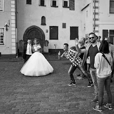 Wedding photographer Denis Lobachev (Denzel). Photo of 13.08.2014