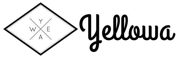 yellowa.it