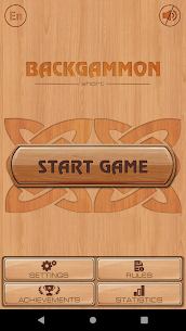 Backgammon App Latest Version  Download For Android 1