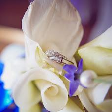 Wedding photographer Viktoriya Konischeva (Mavpa). Photo of 14.04.2014