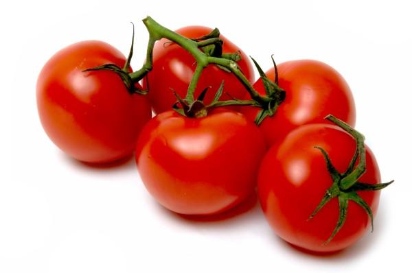 Японский метод выращивания томатов