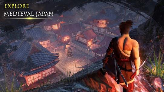 Takashi Ninja Warrior Apk Mod Desbloqueado 7