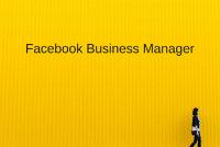 Facebook Manager einrichten - Anleitung zum Download