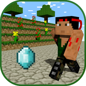 my craft game my craft runner apk for windows phone 2526